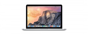 MacBookPro13_PF_Yosemite_US-EN_US-EN_w-SCREEN