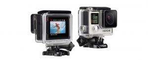 gopro_hero4_review